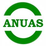 Anuas 2