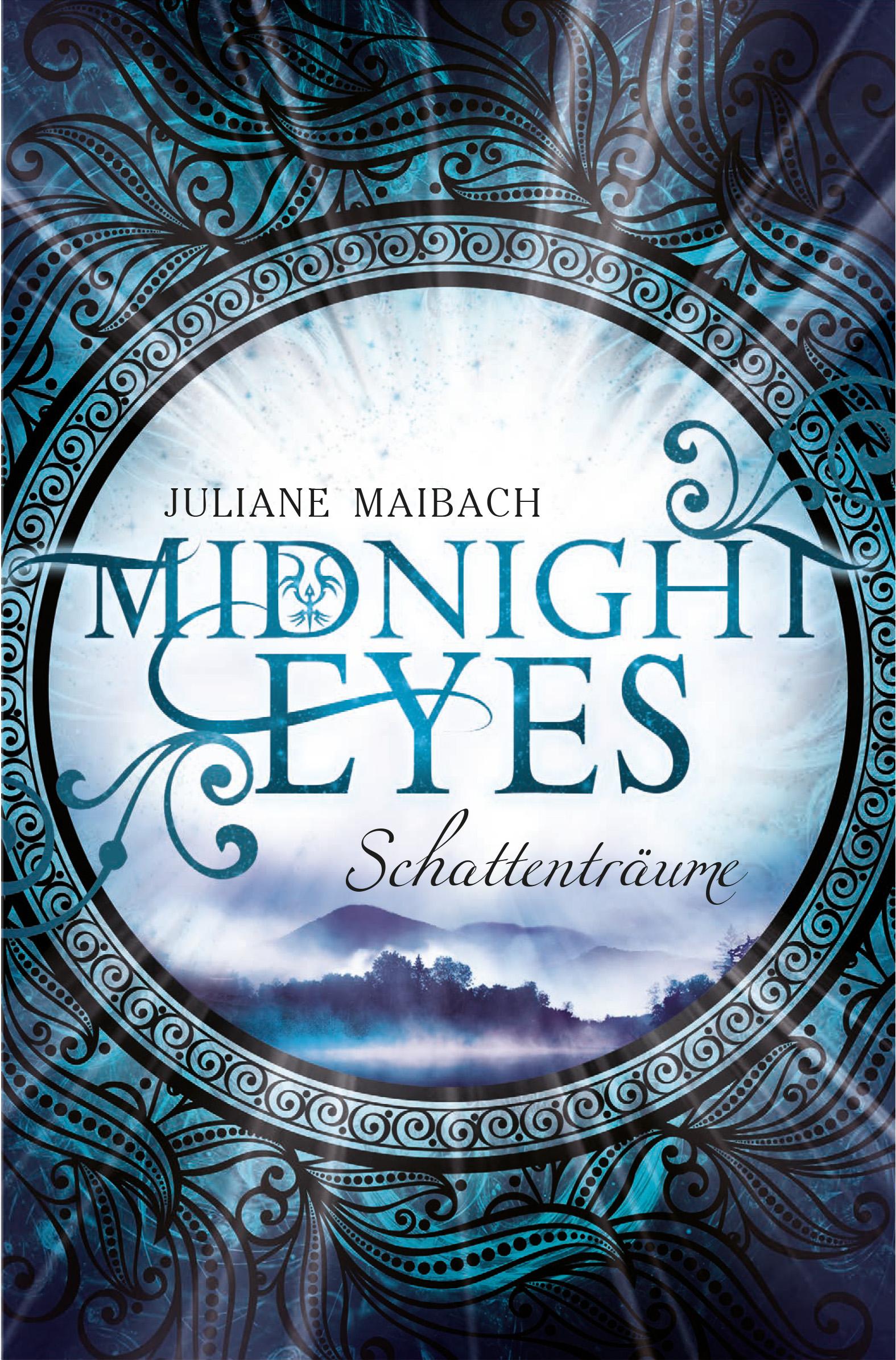 Maibach_Midnight-Eyes_Trio01_P03