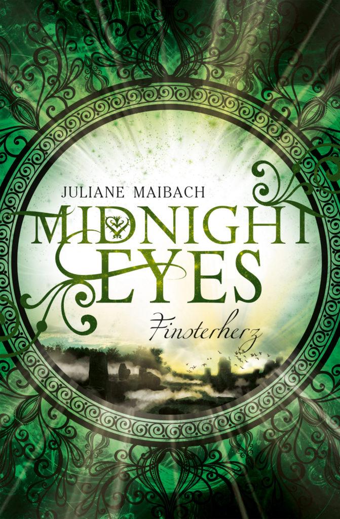 Maibach_Midnight-Eyes_Trio01.indd