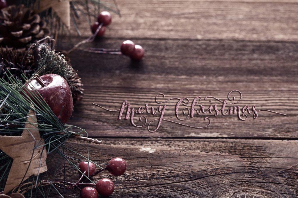 christmas-1893950_1280